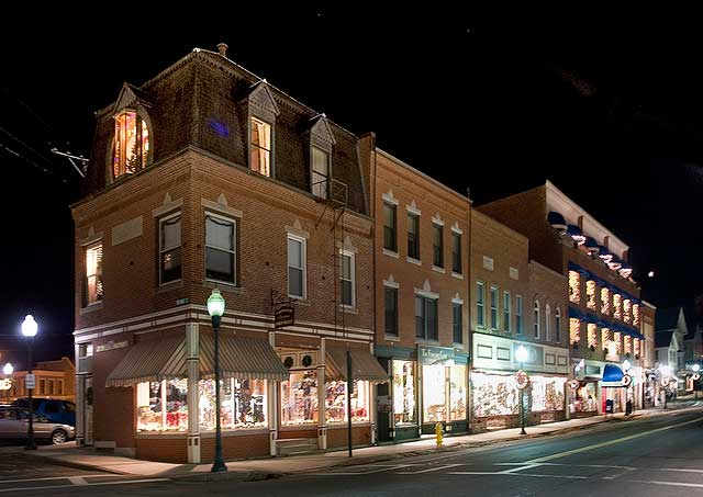 Christmas By The Sea Camden Maine.Christmas By The Sea Camden Maine Things To Do