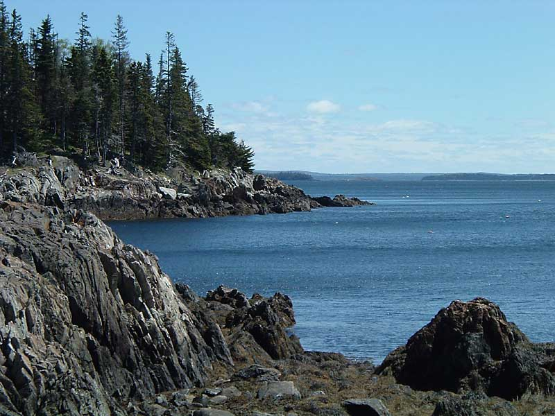 Islesboro Maine Camden Maine Things To Do