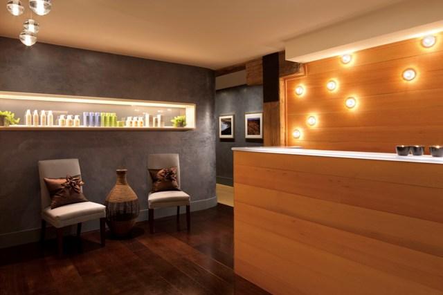 Samoset resort camden maine hotels for Enlighten sauna
